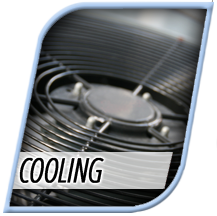 Air conditioning repair service in New Britain, CT