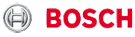 Bosch Boiler repair service in Hartford, CT