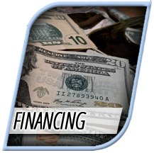 Apply for financing on your Furnace installation in Hartford, CT.