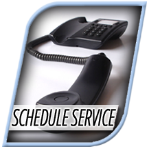 Schedule an Furnace service call in middletown, CT today!