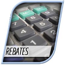 Save money on your Boiler installation in middletown, CT with Tax Rebates.