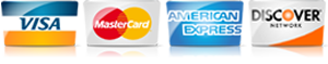 For Furnace in West Hartford CT, we accept most major credit cards.