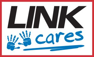 Check out Our Link Cares program and see how we're active in your Berlin CT community.