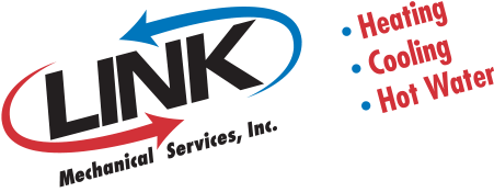 Trust Link Mechanical Services, Inc. with your AC repair in West Hartford.